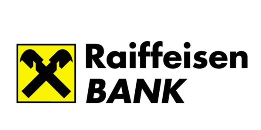 raiffeisen-banka-logo-5d041fc59c76feb54e206c764c298482_view_article_new
